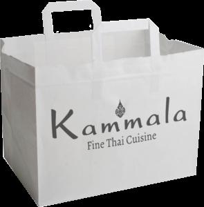 sac-kammala-2